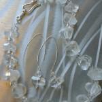 quart necklace